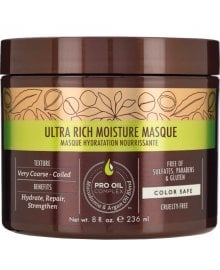 Professional Ultra Rich Repair Masque 236ml
