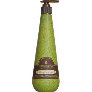 Macadamia Reviving Curl Cream 250ml