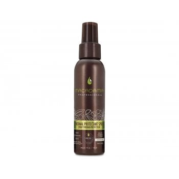 Macadamia Thermal Protectant Spray