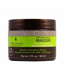 Ultra Rich Repair Masque 60ml