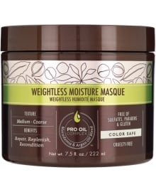 Weightless Masque 222ml