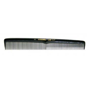 Matador Back Comber Comb MC33