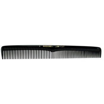 Matador Cutting Comb MC4