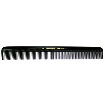 Matador Large Military Comb MC42