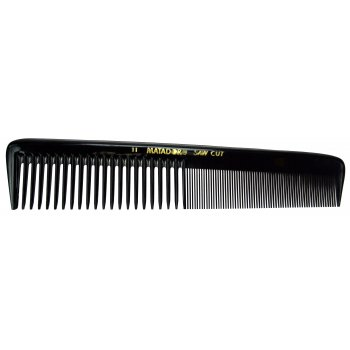 Matador Large Waver Comb MC11