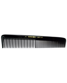 Large Waver Comb MC11