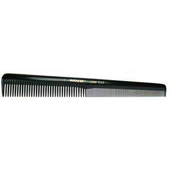 Matador Master Barber Comb MC1