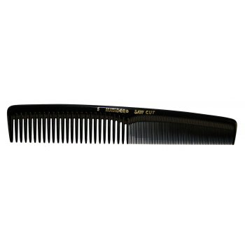 Matador Medium Cutting Comb MC5