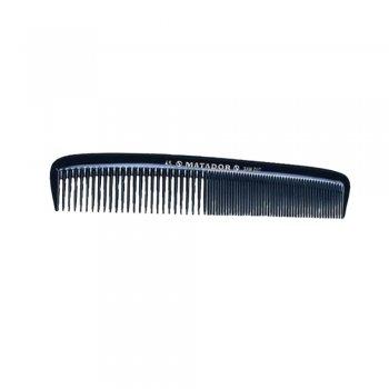 Matador No.45 Saw Cut Comb