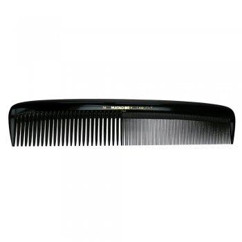 Matador Super Giant Waver Comb MC36