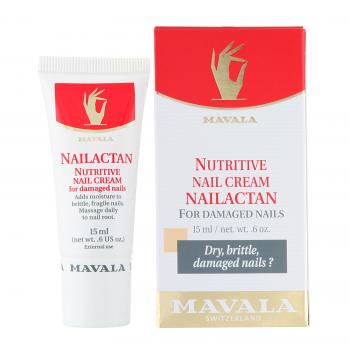 Mavala Nailactan Tube 15ml