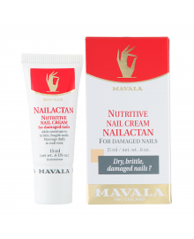 Nailactan Tube 15ml