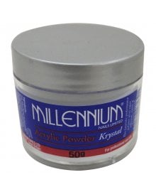 Acrylic Powder Krystal 50gm
