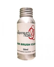 Premium Brush Cleaner 50ml