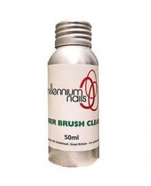 Premium Brush Cleaner 50ml