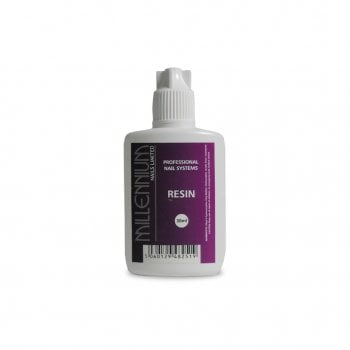 Millennium Nails Resin 30ml