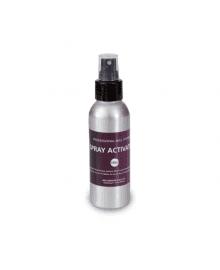 Spray Activator 100ml