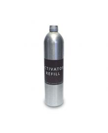 Spray Activator 500ml