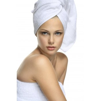 Misc Agenda Appointment Cards Turban