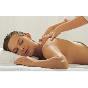 Misc Agenda Beauty Cards Massage