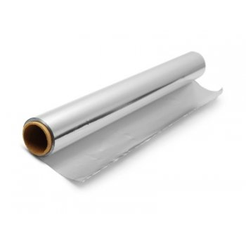 Misc Catering Foil 300mm x 30m
