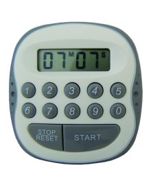 Countdown Electronic Timer