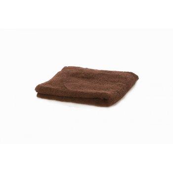 Misc Deep Dye Towels Bitter Chocolate Dozen
