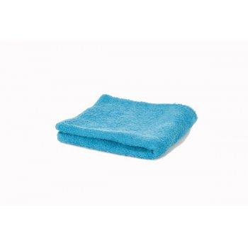 Misc Deep Dye Towels Bombay Blue Dozen
