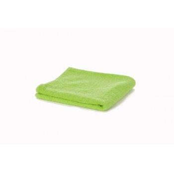 Misc Deep Dye Towels Juicy Lime Dozen