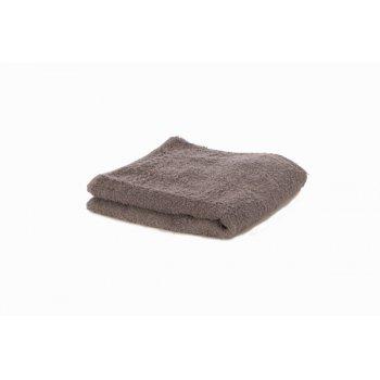 Misc Essential Bath Towel Graphite