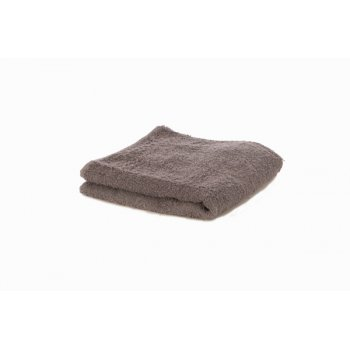 Misc Essential Hand Towel Graphite