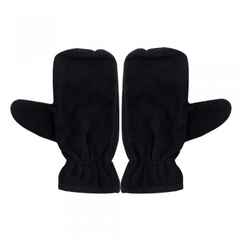 Misc Majestic Thumbed Cotton Hand Mitts 1 Pair