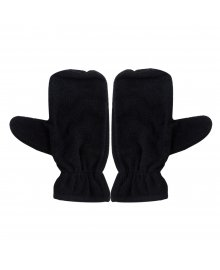 Majestic Thumbed Cotton Hand Mitts 1 Pair