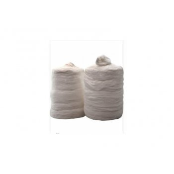 Misc Neck Cotton Wool 2lb