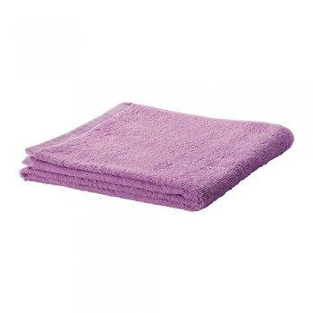Misc Pastel Towels Lilac Dozen