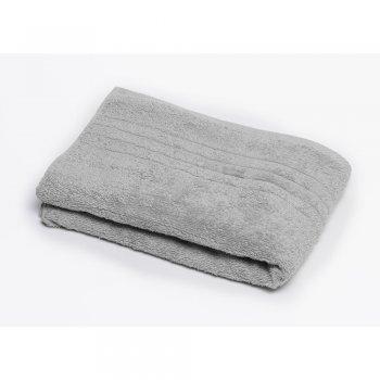 Misc Pastel Towels Moongrey Dozen