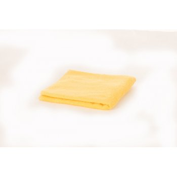 Misc Pastel Towels Yellow Dozen