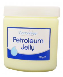 Petroleum Jelly 250ml/226g