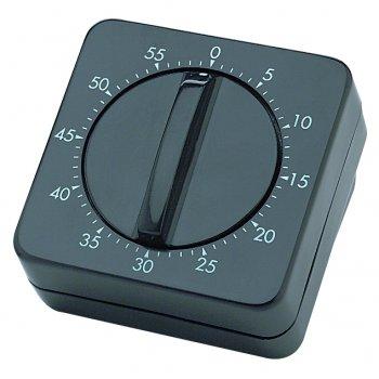 Misc Standard Mechanical Timer