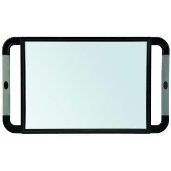 Misc V Design Back Mirror
