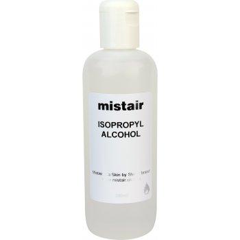 Mistair 70% Isopropyl Alcohol 500ml