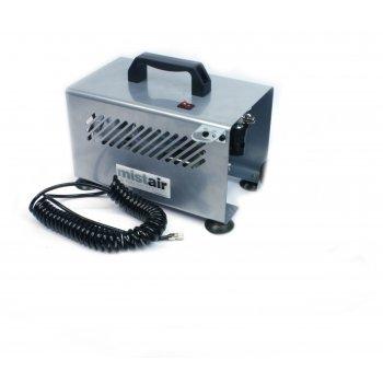 Mistair Duo Compressor