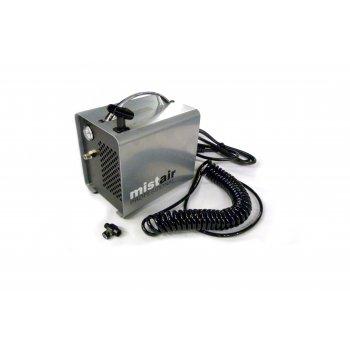 Mistair Solo Pro Compressor