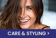 Care & Styling | Dennis Williams