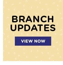 covid-19 branch update