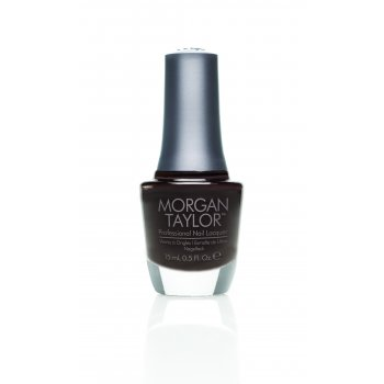 Morgan Taylor Expresso Yourself Polish