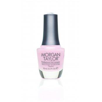 Morgan Taylor Simply Irresistible Polish 15ml