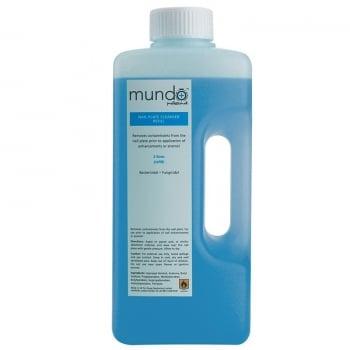 Mundo Power Plus Tool Disinfectant 2 Litre
