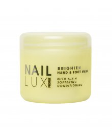 Brighten Hand & Foot Mask 300ml