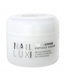 Condition Cuticle Cream 50ml